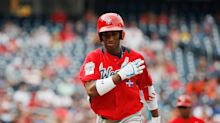 Rule 5 Draft: The most interesting prospects left off 40-man rosters