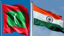 Cannot single out India for Islamophobia, Maldives tells OIC