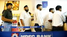 HDFC Bank Set To Launch Up To $2 Billion QIP Soon