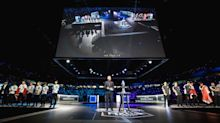 Riot Games reveals details of permanent partners for NA LCS, replaces Challenger Series, and announces Player's Association plans