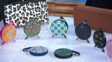 'GMA' Deals and Steals for Fashion and Fun