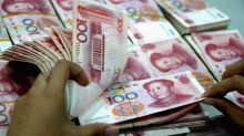 Why China's latest stimulus effort is simultaneously calming and unsettling investors