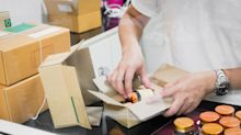 Online retailers who sell to Coloradans will soon be required to collect sales taxes