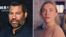 Jordan Peele Praises 'Midsommar': An Iconic Pagan Movie With 'Atrociously Disturbing Images'