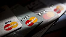 Mastercard Wins Approval to Join China's $27 Trillion Market