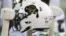 Colorado football director cited by city after taking team on hike amid COVID-19 pandemic