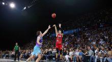 2020 NBA mock draft 1.0: LaMelo Ball goes to Timberwolves at No. 1