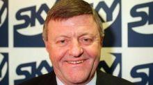 Former BSkyB chief executive Sam Chisholm dies aged 78
