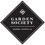Wine Country Cannabis Brand Garden Society Launches New Hash-Infused Rosettes