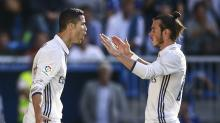 LaLiga: Is Gareth Bale being neglected by Real Madrid as Cristiano Ronaldo takes centre stage?