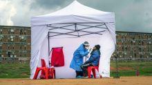 Coronavirus: l'Afrique face à la pandémie le jeudi 2 juillet