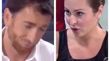 El vídeo de Ana Milán en 'El Hormiguero' que arrasa 9 años después: esta cara de Pablo Motos tiene mucho que ver