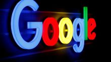 Google to acknowledge privacy mistakes as U.S. seeks input