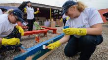 Telefônica Vivo liberará mais de 6 mil funcionários para trabalho voluntário