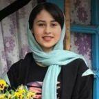 Iran outraged by 'honour killing' of 14-year-old girl Romina Ashrafi
