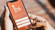 Birth without bias: This health app helps Black women get safe maternity care
