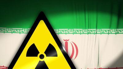 Iran at Talks: No Scrapping Any Nuclear Facility