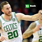 What Celtics acquired in Gordon Hayward sign-and-trade with Hornets