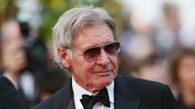 Harrison Ford, Jack Black and More Celebs You Had No Idea Were Boy Scouts