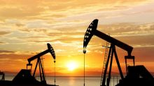 3 Top Oil Stocks for May