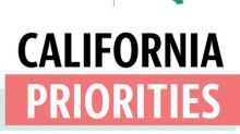 The Sacramento Bee to Convene California Priorities Summit