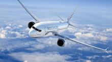 Big 737 Max orders at Farnborough give Boeing's Renton plant a boost