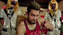 Secret Superstar: The Best Diwali Gift for Bollywood & Patriarchy