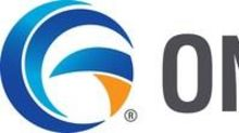 ONE Gas to Participate in American Gas Association Financial Forum