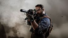 How To Be A Pro Call of Duty Player, According To An Esports Gamer