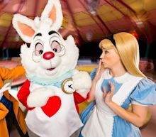 3 Surprising Stocks Riding Disney's Coattails