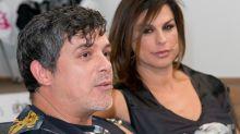 El costo del divorcio de Alejandro Sanz y Raquel Perera: más de un millón de dólares