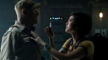 'Jurassic World: Fallen Kingdom' director JA Bayona explains why 'lesbian reveal' scene was cut