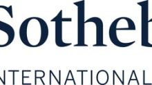 Sotheby's International Realty Brand Expands Presence in Staten Island