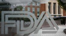FDA issues emergency authorization of anti-malaria drug for coronavirus care