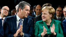 Diretor da OMC nunca falou Trump, mas admite necessidade de reformas