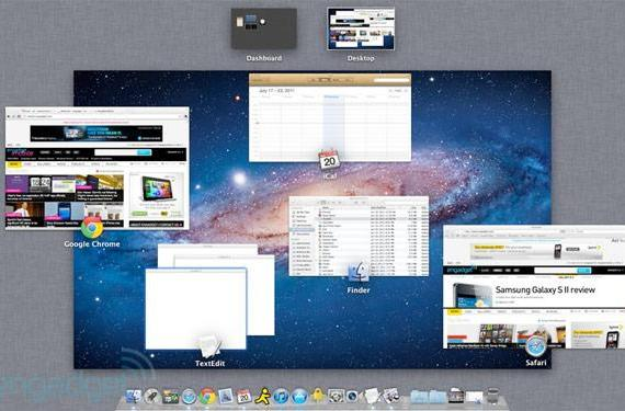 Mac OS X Lion: what's broken (or working) for you?