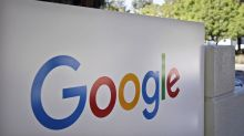 Google takes on Alibaba with major Chinese e-commerce investment