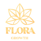 Flora Growth Corp. Announces Closing of Initial Public Offering