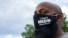 Racism Is A Public Health Crisis. Ohio Wants To Declare It A Statewide Emergency.