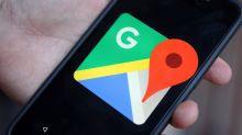 Google Maps em 10 dicas indispensáveis de uso