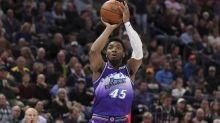 NBA DFS Plays Saturday 6/12