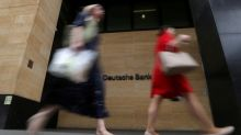 Deutsche Bank tightens worldwide procedures on new hires: memo