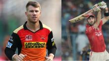 KXIP vs SRH Match Prediction: Who will win today's match between Kings XI Punjab and Sunrisers Hyderabad