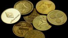 CoinShares: Uang kripto catat arus keluar dua minggu beruntun