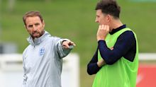 Gareth Southgate to welcome Harry Maguire back into England squad next month