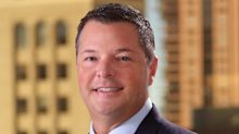 U.S. Bank Hires Eric Sanderson to Lead Family Office Services for Ascent Private Capital Management