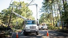 Duke Energy seeks new way to fund costly storm repairs