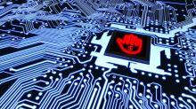 Garmin Reportedly Paid Hackers $10 Million to Obtain Decryption Key