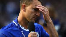 FA ready to take action if betting patterns prove insiders profited from John Terry Chelsea substitution
