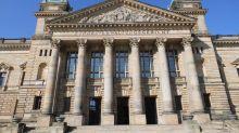 Bundesverwaltungsgericht : Mutter aus Berlin bekommt keinen Flüchtlingsschutz